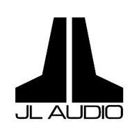 jlaudio