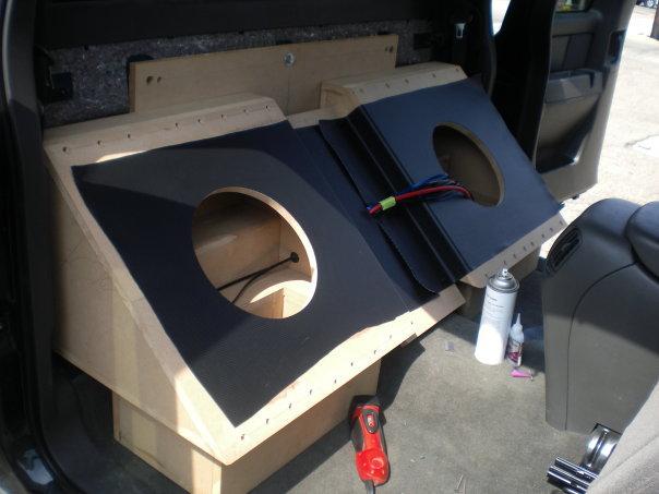 custom_install_backseat_process
