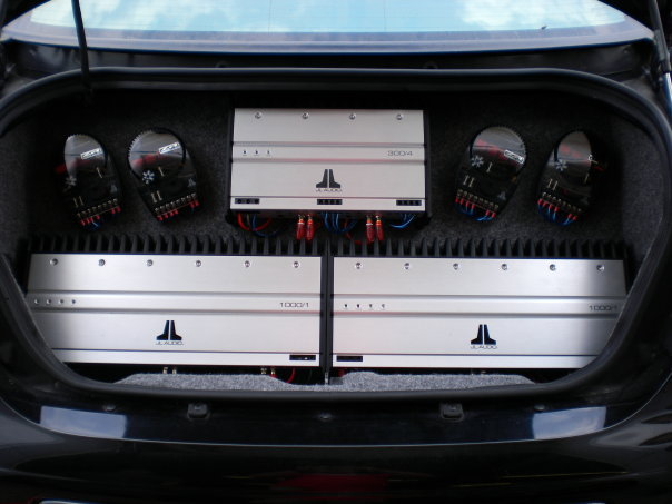 custom_trunk_install_jl_audio