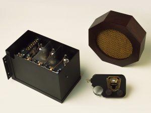 Motorola5T71-car-radio-history